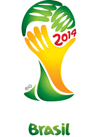 2014_FIFA_World_Cup_Game_Schedule